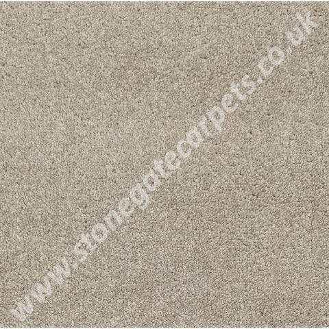 Ulster Carpets Grange Wilton French Grey G1022 (Please Call for per M² Cost)