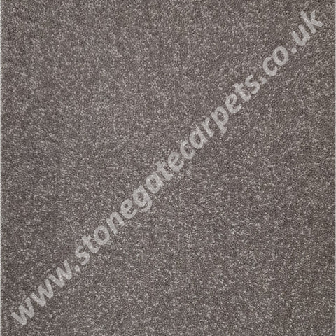 Ulster Carpets Grange Wilton Lowry G1016 Carpet Remnant - Less than Retail (Call for Price)