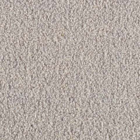 Penthouse Carpets Esprit Aquarius 10089