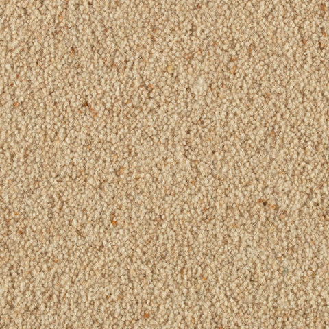 Penthouse Carpets Esprit Eagles Crest 10084