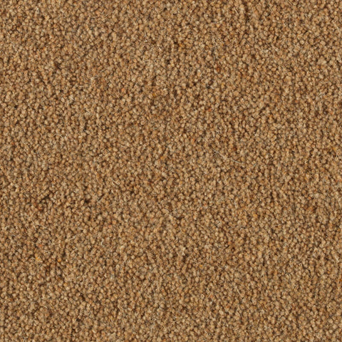 Penthouse Carpets Esprit Grouse 10070
