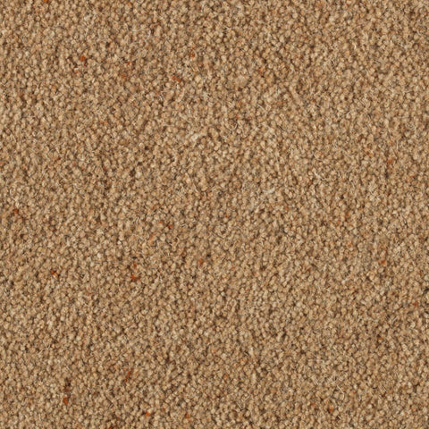Penthouse Carpets Esprit Harrier 10071