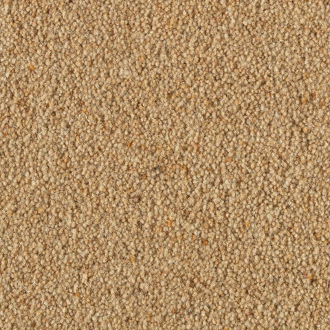 Penthouse Carpets Esprit Sparrow Hawk 10073