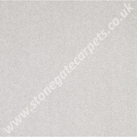 Ulster Carpets Grange Wilton Seasalt G1026 (Please Call for per M² Cost)