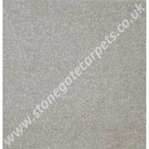 Ulster Carpets Grange Wilton Silversmith G1025 Carpet Remnant - Less than Retail (Call for Price)