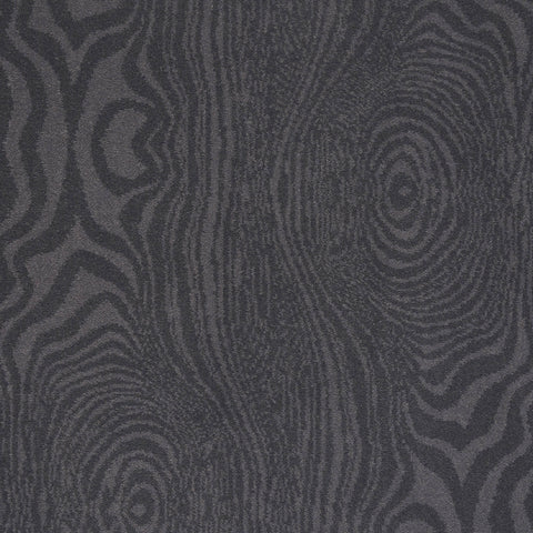 Brintons Carpets Timorous Beasties Seal Grain Du Bois 20/50158