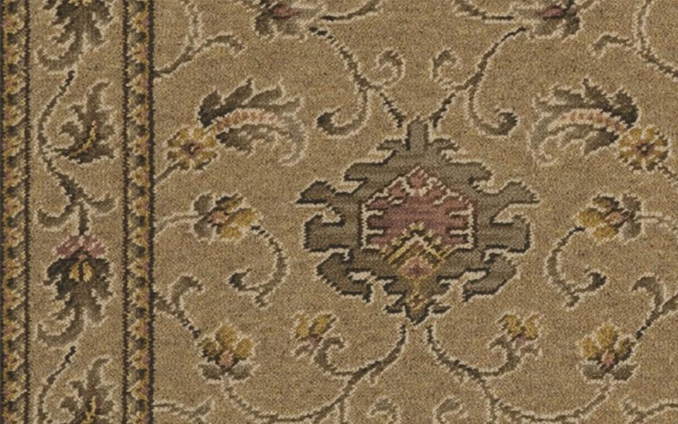 Ulster Carpets Anatolia Isis Runner 72 2289 Please Call