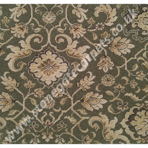 Ulster Carpets Anatolia Shirvan Oasis 71/2623 (Please Call for per M² Cost)