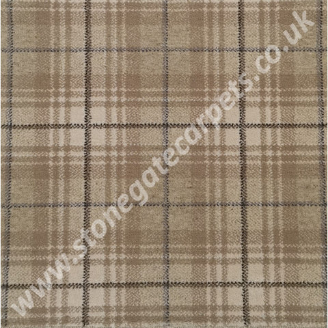 Ulster Carpets Country House Collection Beaumont Chalk Downs 11/20016 (Please Call for per M² Cost)