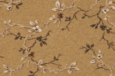 Ulster Carpets Blossom Sungold 41/20053