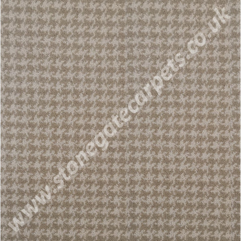 Ulster Carpets Boho Chic Honesty 11/30002 (Please Call for per M² Cost)