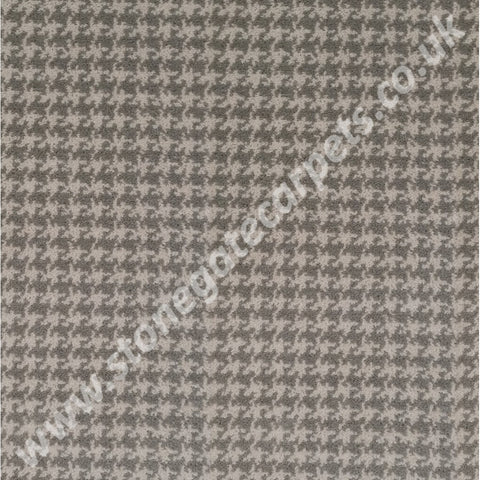Ulster Carpets Boho Chic Moon Shimmer 91/30002 (Please Call for per M² Cost)