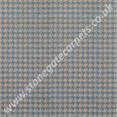 Ulster Carpets Boho Chic Summer Breeze 31/30002 (Please Call for per M² Cost)