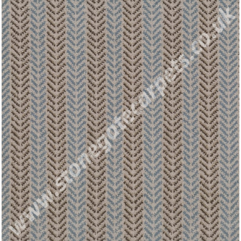 Ulster Carpets Boho Hemingway Summer Breeze 31/30004 (Please Call for per M² Cost)