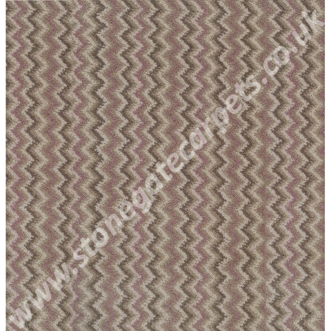 Ulster Carpets Boho Tribe Tea Rose 01/30001 (Please Call for per M² Cost)