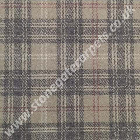 Ulster Carpets Braeburn Estuary 91/20084 (Please Call for per M² Cost)