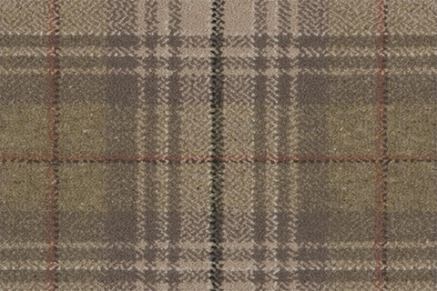Ulster Carpets Country House Collection Beaumont Brindle 12/20016