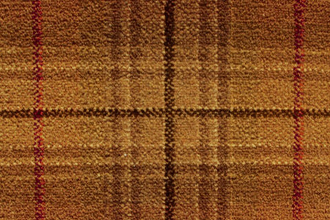 Ulster Carpets Country House Collection Beaumont Croft Gold 48/20016