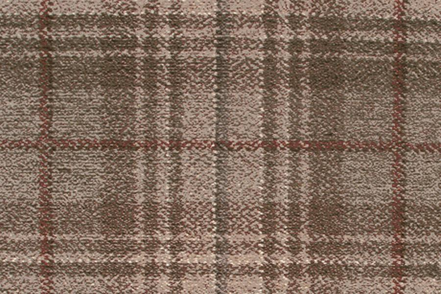 Ulster Carpets Country House Collection Beaumont Osprey 14