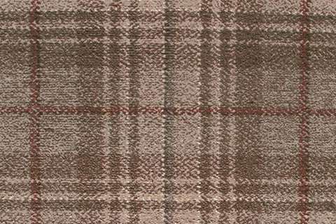 Ulster Carpets Country House Collection Beaumont Osprey 14/20016