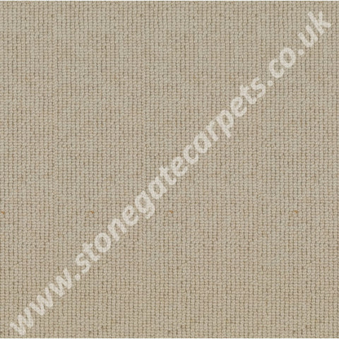 Ulster Carpets Open Spaces Dubai Lemongrass 15/1319 (Please Call for per M² Cost)