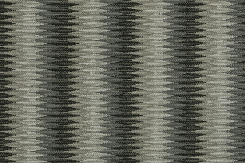Ulster Carpets Fusion Sonic Tungsten 92/20087