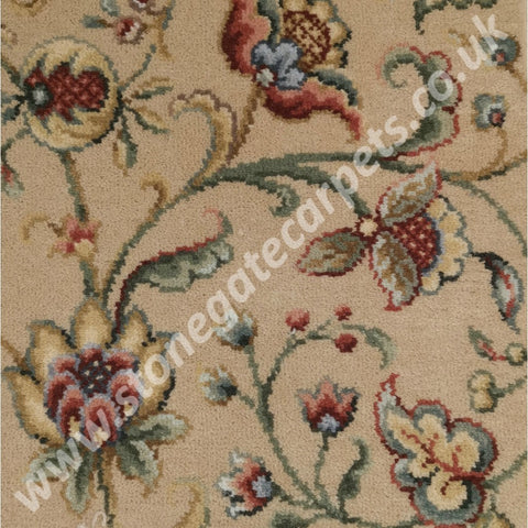Ulster Carpets Glenavy Hampton Court 7/2984 (Please Call for per M² Cost)