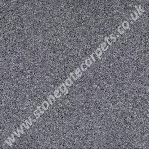 Ulster Carpets Grange Wilton Cavern G1031 (Please Call for per M² Cost)