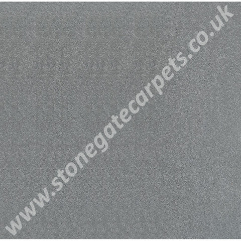Ulster Carpets Grange Wilton Celadon G1037 (Please Call for per M² Cost)