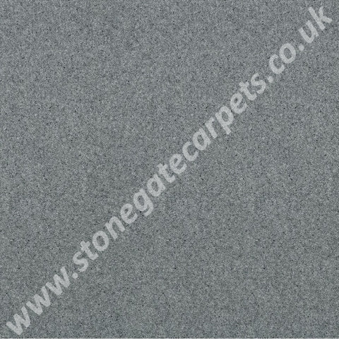 Ulster Carpets Grange Wilton Dolomite G1032 (Please Call for per M² Cost)