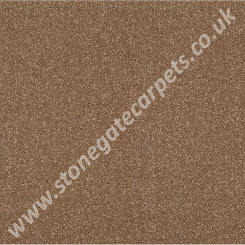 Ulster Carpets Grange Wilton Giltwood G1017 (Please Call for per M² Cost)