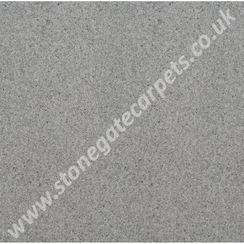 Ulster Carpets Grange Wilton Gorge G1034 (Please Call for per M² Cost)