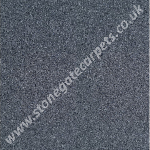 Ulster Carpets Grange Wilton Hudson G1036 (Please Call for per M² Cost)