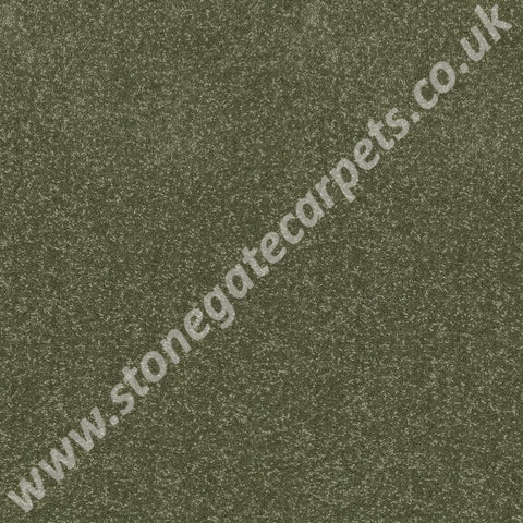Ulster Carpets Grange Wilton Kew G1024 (Please Call for per M² Cost)