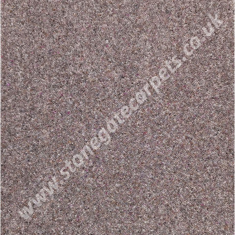 Ulster Carpets Grange Wilton Moorland G1008 Carpet Remnant - Less than Retail (Call for Price)