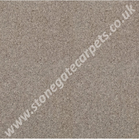 Ulster Carpets Grange Wilton Partridge G1005 (Please Call for per M² Cost)