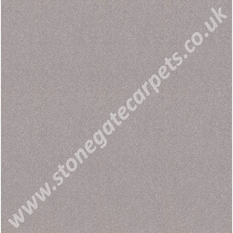 Ulster Carpets Grange Wilton Priory G1027 Carpet Remnant - Less than Retail (Call for Price)