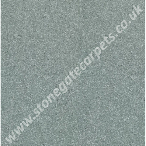 Ulster Carpets Grange Wilton Samphire G1038 (Please Call for per M² Cost)