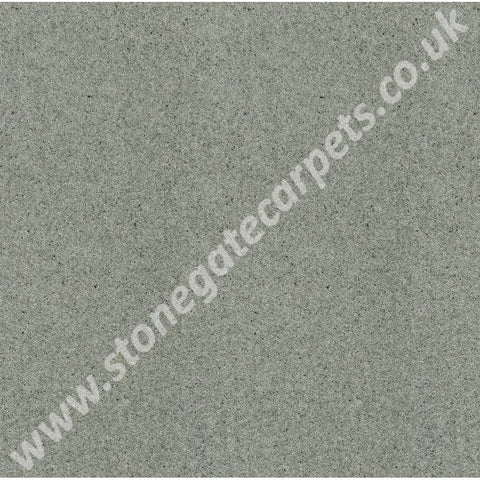 Ulster Carpets Grange Wilton Sawgrass G1033 (Please Call for per M² Cost)