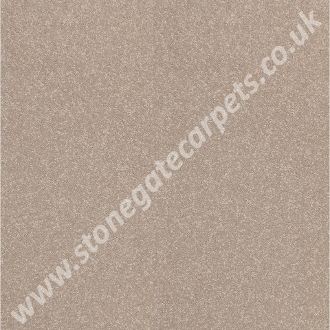 Ulster Carpets Grange Wilton Tallow G1012 (Please Call for per M² Cost)