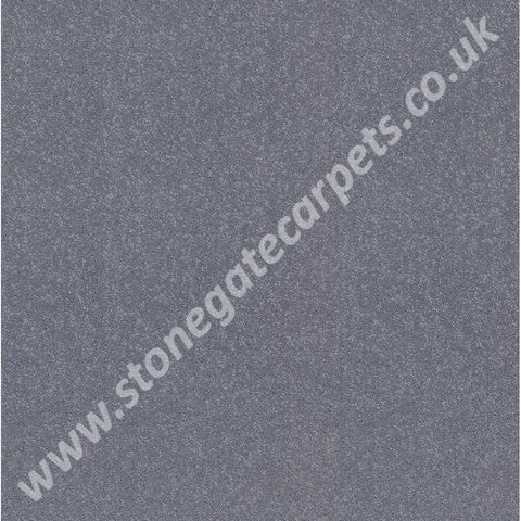 Ulster Carpets Grange Wilton Woad G1035 (Please Call for per M² Cost)