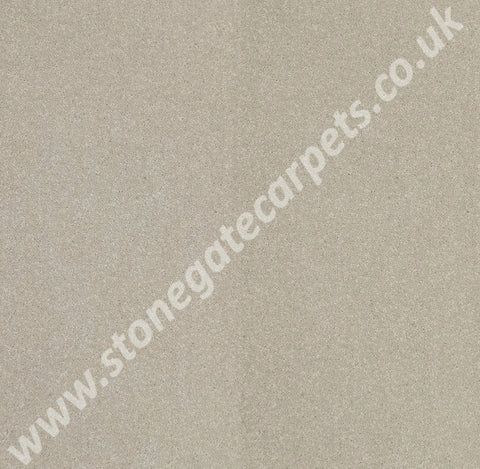 Ulster Carpets Grange Wilton Woolsack G1015 Carpet Remnant - Less than Retail (Call for Price)