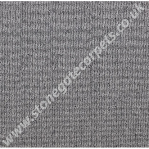 Ulster Carpets HΛBITÜS Croft Etching 75/1318 (Please Call for per M² Cost)
