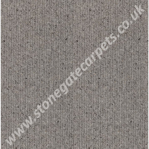 Ulster Carpets HΛBITÜS Croft Rye 35/1318 (Please Call for per M² Cost)