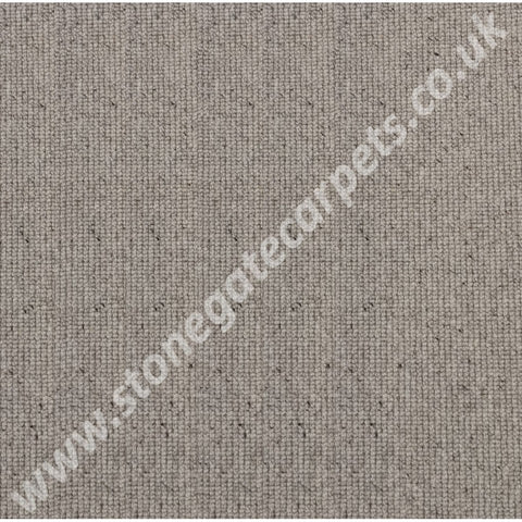 Ulster Carpets HΛBITÜS Croft Soya 25/1318 (Please Call for per M² Cost)
