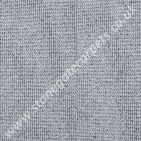Ulster Carpets HΛBITÜS Croft Surf 70/1318 (Please Call for per M² Cost)