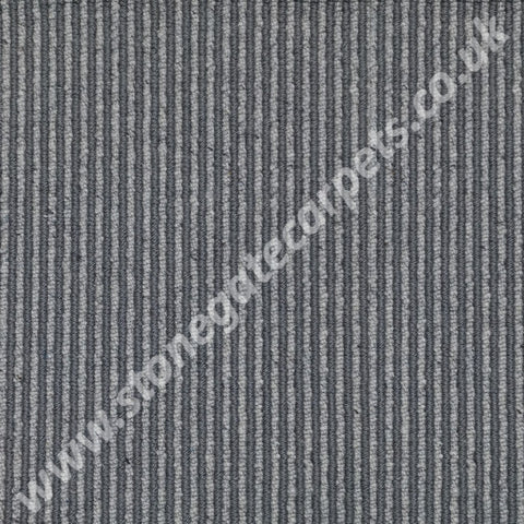 Ulster Carpets HΛBITÜS Strond Ebb 65/1317 (Please Call for per M² Cost)