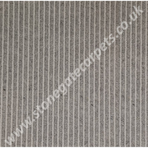 Ulster Carpets HΛBITÜS Strond Sail 70/1317 (Please Call for per M² Cost)