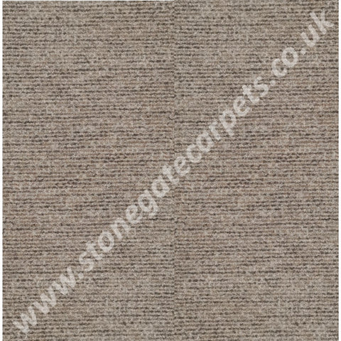 Ulster Carpets Natural Choice Axminster Chenille Slate 91/20048 (Please Call for per M² Cost)