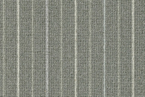 Ulster Carpets Open Spaces Capri Grigio 75/1173